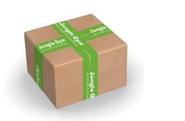 Klein Pakket